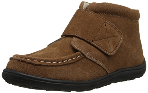 See Kai Run Colton Chukka Boot (Toddler/Little Kid), Camel, 13.5 M US Little Kid