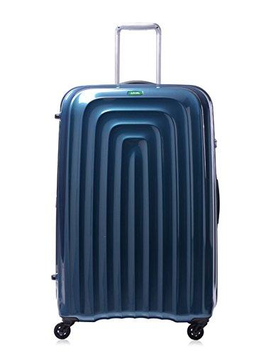 lojel-valise-wave-bleu-taille-l
