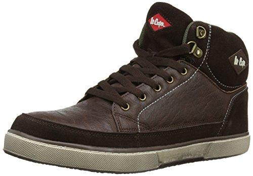 lee-cooper-workwear-lcshoe086-calzado-de-proteccion-de-otra-piel-para-hombre-color-marron-talla-44