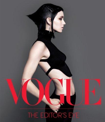 vogue-the-editors-eye-by-conde-nast-2012-09-25