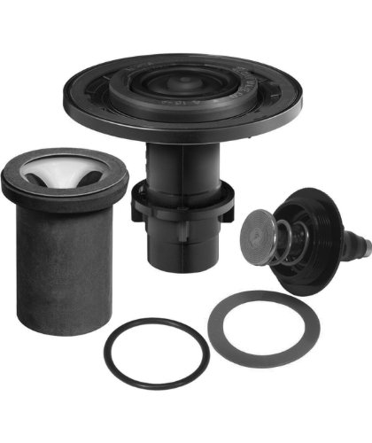Sloan Valve A-1108-A Rebuild Kit For Exposed Urinal front-85051