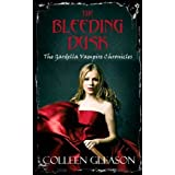 Bleeding Dusk, The (Gardella Vampire Chronicles)by Colleen Gleason