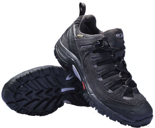 Best Shoe For Walking On Asphalt