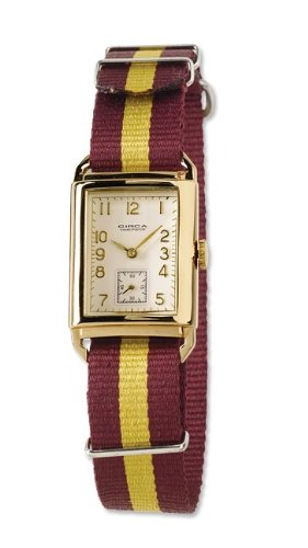 Regimental Dress Watch