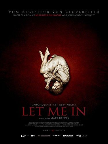 let-me-in-dt-ov