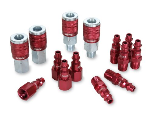 legacy-a73458d-color-connex-type-d-14-piece-1-4-in-red-coupler-and-plug-kit