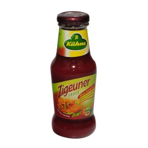 german-kuhne-gourmet-sauces-gypsy-sauce-zigeuner-sauce-250-ml