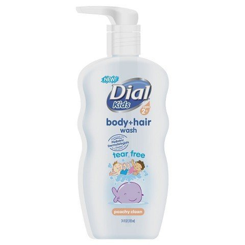 dial-peach-body-and-hair-wash-for-kids-24-oz-by-dial