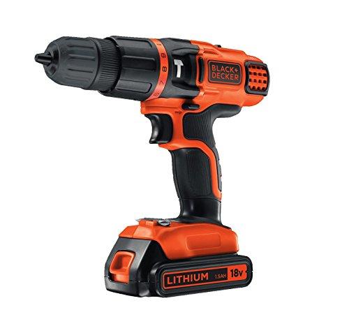 black-decker-18v-lithium-ion-2-gear-hammer-drill