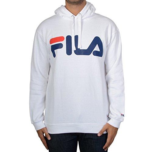 sweat-a-capuche-fila-crash-hoodie-m67-bright-white