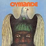 Cymande (Colored Vinyl)
