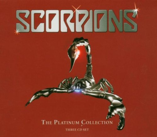 the-platinum-collection-3-cd