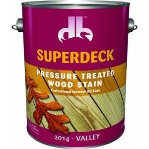duckback-products-dp-2014-4-valley-press-stain