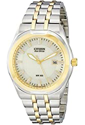 Citizen Men's BM6844 Watch