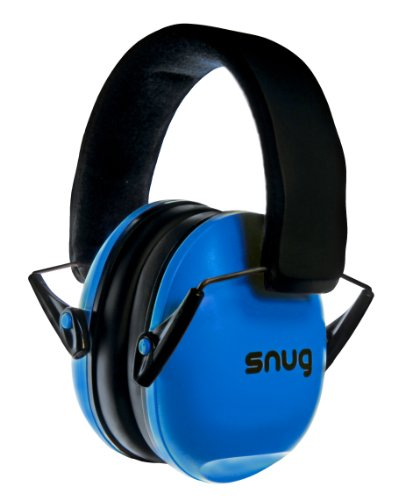 snug-safe-n-sound-kids-ear-defenders-hearing-protectors-adjustable-headband-ear-muffs-for-children-a