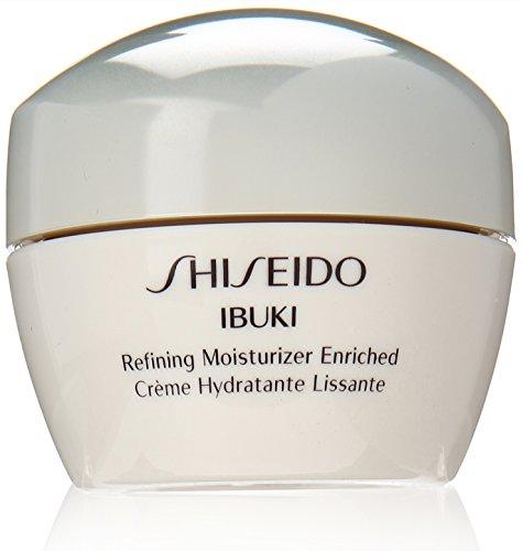 shiseido-ibuki-refining-moisturizer-enriched-1er-pack-1-x-50-ml
