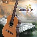 Guitar Heaven by Jeremy (2011-01-01?