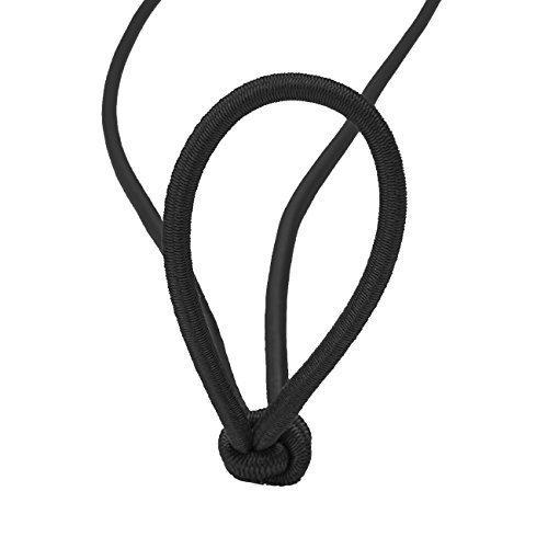 3-mm-6-mm-8-mm-10-mm-cordon-elastique-elastique-coupe-corde-pour-bateau-voile-bache-artisanat-veteme