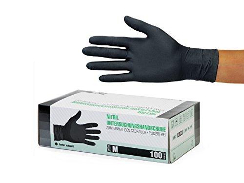 nitrilhandschuhe-100-stuck-box-m-schwarz-einweghandschuhe-einmalhandschuhe-untersuchungshandschuhe-n