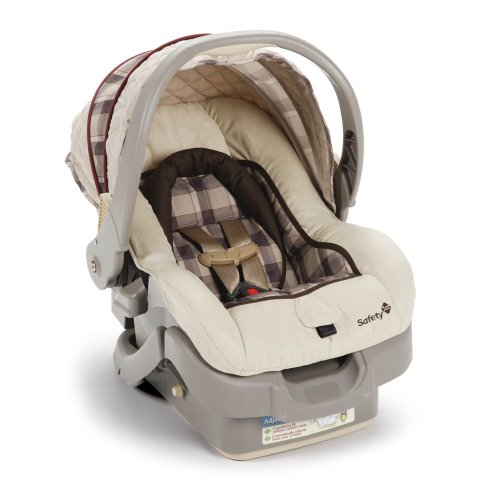 infant car seat safety 1st designer infant car seat windham baby seats for car. Black Bedroom Furniture Sets. Home Design Ideas