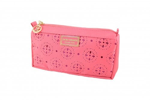 new-cosmopolitan-compact-cosmetic-bag-coral-708-x-393-x-196-by-jacki-design