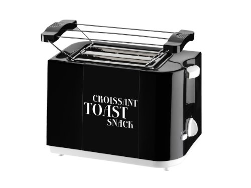 Team to 46 b toaster 2 fentes fonction annulation - Annulation commande cuisine ...