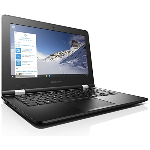 Lenovo ideapad 300S 80KU000YJP