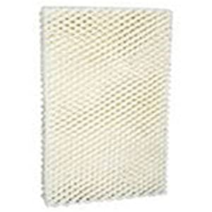 Lasko 1128 Humidifier Filter
