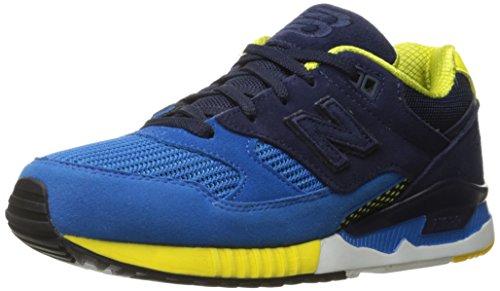 new-balance-mens-m530classic-run-bionic-boom-fashion-sneaker-sonar-blue-abyss-viper-yellow-95-d-us