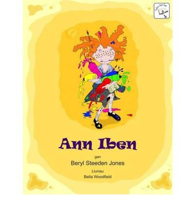 ann-iben-paperbackwelsh-common