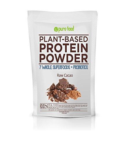 Whole Foods Organic Cacao Powder
