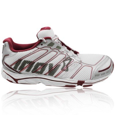 INOV-8 Lady Road-X 238 Running Shoes