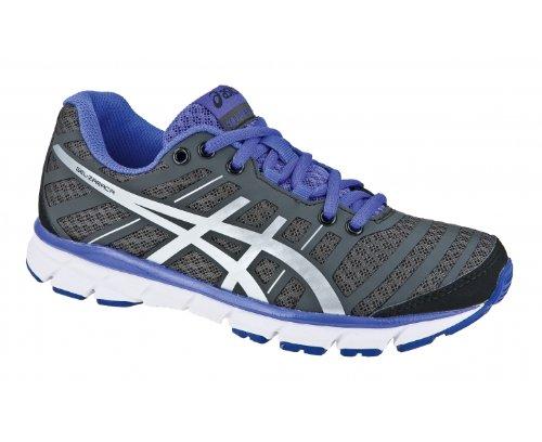 ASICS LADY GEL-ZARACA 2 Running Shoes