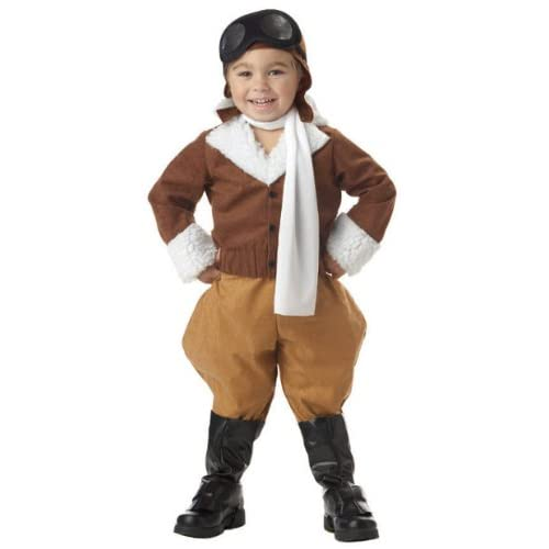 One Size Tan Rasta Imposta A Christmas Story Fragile Wooden Crate Costume