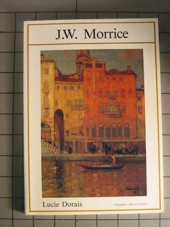 J.W. Morrice                ENGL