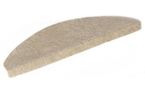 andiamo-alfombra-para-la-escalera-en-beige-autoadhesivas-facil-de-limpiar
