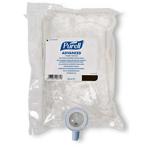purell-advanced-hygienic-hand-rub-nxt-1000ml-refill