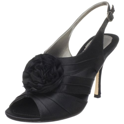 Maxstudio Women's Sunny Slingback Sandal