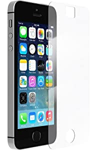 Speck Products ShieldView iPhone 5 & 5S Screen Protector - 3 Pack  - Matte