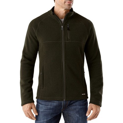 echo lake men Stay warm this winter in the men's smartwool echo lake vest the recycled wool blend material delivers thermal insulation, breathability, and moisture-managing properties.