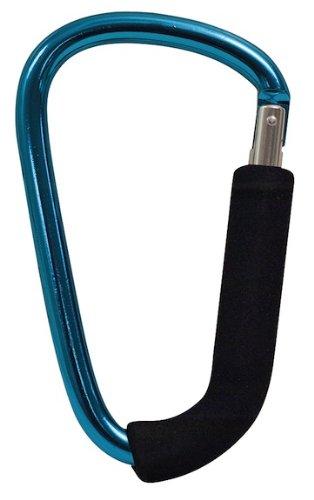 Tool Bag Diaper Bag front-980059
