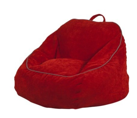 Bean Bag Chairs For Kids 142