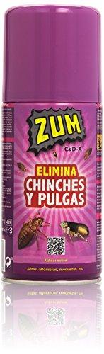 insecticida-zum-chinches-y-pulgas-300-ml