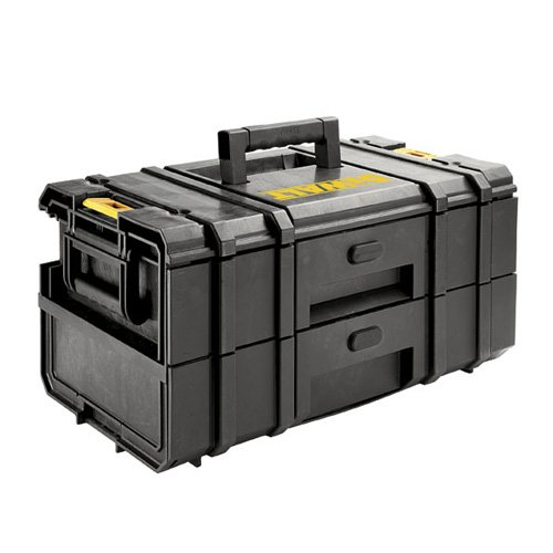 dewalt-dwst08225-tough-system-drawer-unit