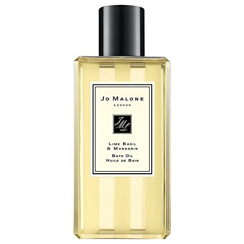 jo-malone-chaux-london-basilic-et-bain-mandarin-250ml-dhuile-lot-de-6
