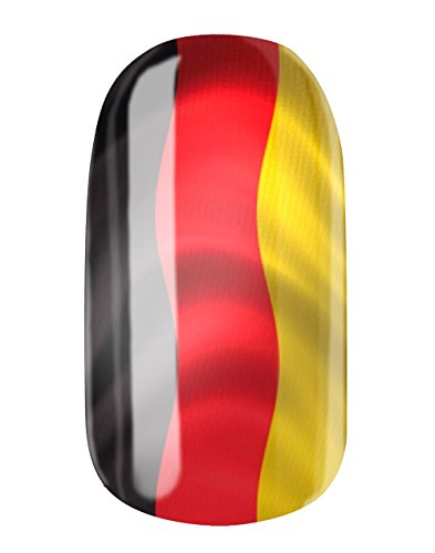 nail-wraps-by-glamstripes-german-3-euro-2016