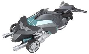 Batman The Dark Knight Rises Quicktek Turbo Jetcruiser Vehicle