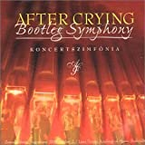 Bootleg Symphony: Koncertszimfonia by After Crying (2001-06-29)