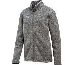 Merrell Men\'s Big Sky Jacket, Manganese, XX-Large