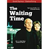 The Waiting Timeby Carl Duering
